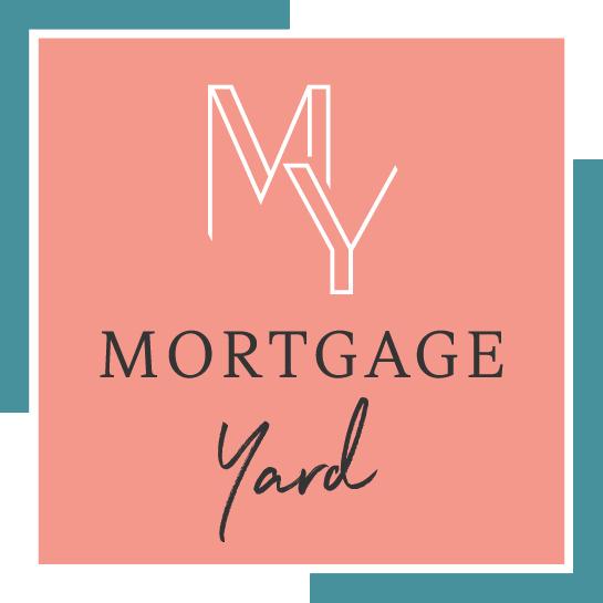 Mortgage Yard