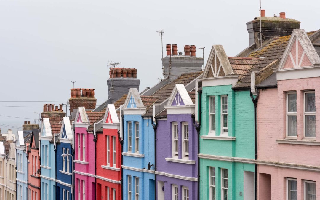 Time is running out to apply for a mortgage payment holiday